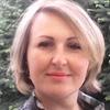 Оксана, 39, г.Керчь