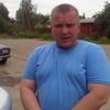 Василий, 37, г.Михнево