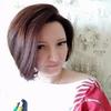 Sonya, 38, Tiraspol