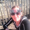 lenochka, 37, Krasnozyorskoye