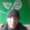 Валентин, 36, г.Томск