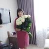 Римма, 57, г.Южно-Сахалинск