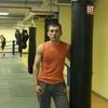 Б Е К, 29, г.Парголово