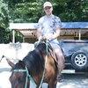 Andrey, 27, Kirsanov