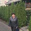 Mila, 54, г.Новый Уренгой