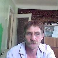 Николай Токарев, 52 года, Телец, Бор