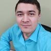 Dinar, 31, Gubkinskiy