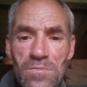 Андрей 43 Бавлы