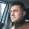Coolman07, 38, г.Анталья
