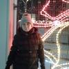 Жанна, 49, г.Кокшетау