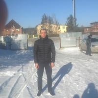 миша, 34 года, Стрелец, Екатеринбург