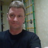 Паша, 44, г.Усинск