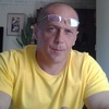 Vitaliy, 39, Kavalerovo