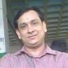 Bunty patwari, 40, г.Дели