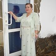 Галина 60 Кимры