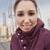 Aika, 41, г.Алматы́