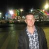 Евгений, 37, г.Коряжма