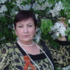 Tatyana, 63, Kursavka