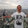 Степан, 30, г.Красноярск