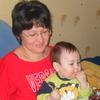 Zoya, 52, г.Самара