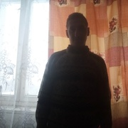 Михаил 42 Луга