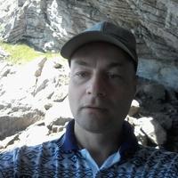 Сергей, 22 года, Весы, Тамбов