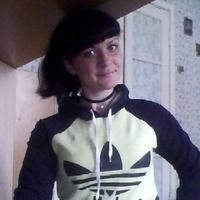 Наталья, 37 лет, Лев, Кемерово