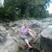 ирина 44 года (Стрелец) Енакиево