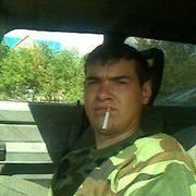 Roman 34 года (Козерог) хочет познакомиться в Макушино