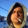 Андрей, 35, г.Новый Буг