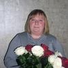 Svetik, 39, Baryshivka