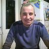 Виталий, 52, г.Тараща