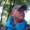 Виктор, 51, г.Старица