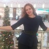Светлана, 20, г.Волгодонск