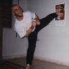 AMIN, 42, г.Каир