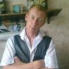 Сергей Шрейдер, 33, г.Семипалатинск