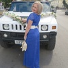 Tanyha, 32, г.Тула