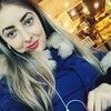 Анастасия, 20, г.Ровно