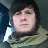 Руслан, 26, г.Чаплинка