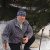 Евгений, 38, г.Трускавец