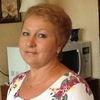 Галина Сивохина, 59, г.Тамбов