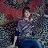 Светлана, 28, г.Ахтубинск