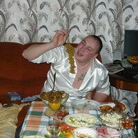 алексей, 35 лет, Рак, Нижний Новгород