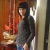 Надя, 26, г.Киев