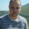 Виталий, 32, г.Люберцы