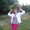 Людмила Скринник, 49, г.Сумы