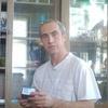 сергей, 40, г.Исилькуль
