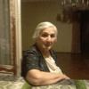 inga, 58, г.Тбилиси