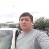 Али, 30, г.Ташкент