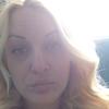 Татьяна, 31, г.Симферополь